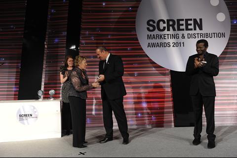 screen_awards_2011_6584